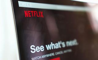 Oglądania starczy na dziewięć lat. Rośnie popularność internetowych serwisów z filmami i serialami