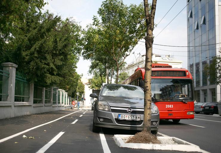 Takovska parking_RAS foto Milos Bojovic (3)