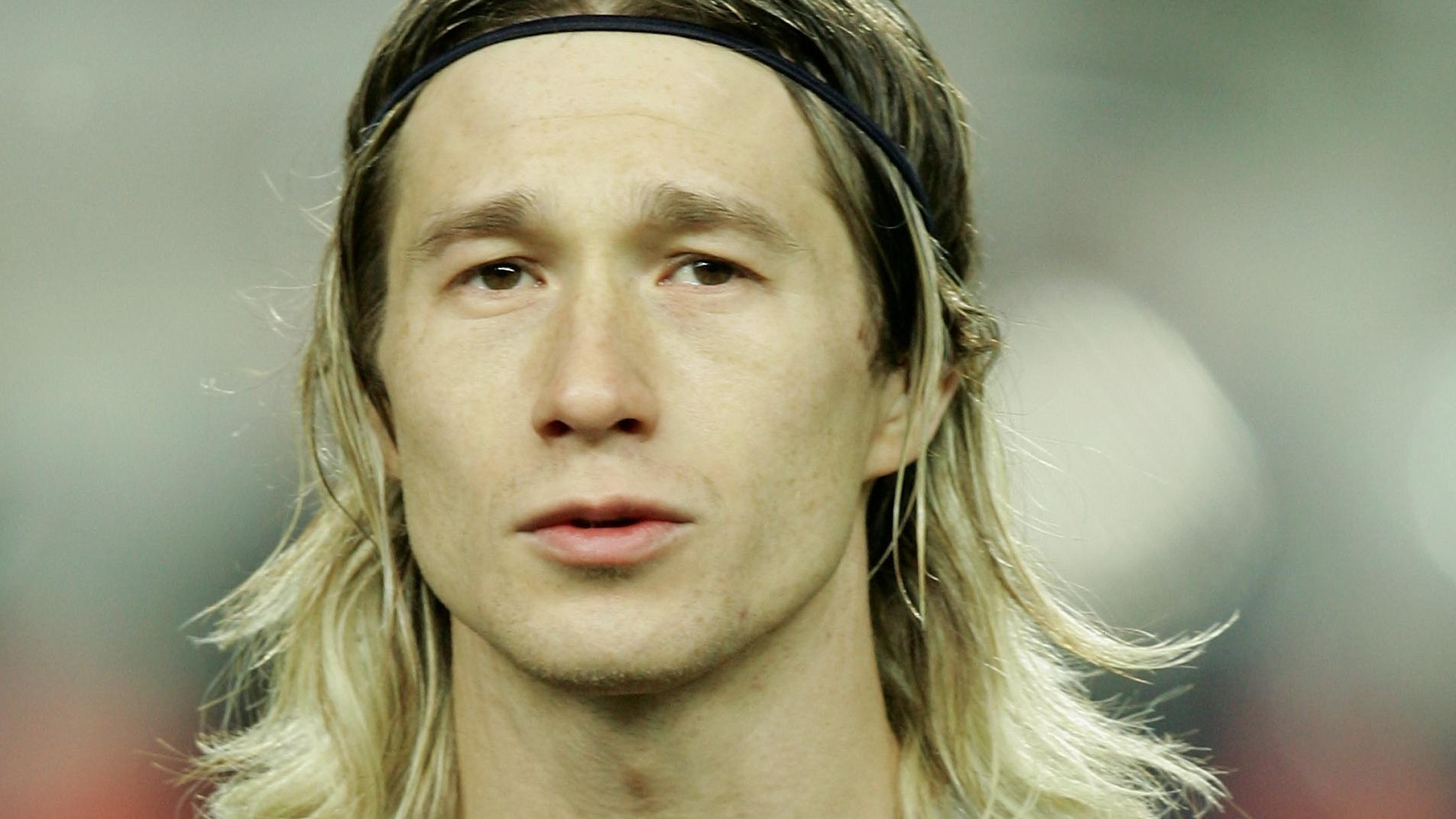 Image result for miroslaw szymkowiak