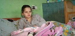 12-latka urodziła dziecko. Kto jest ojcem noworodka?