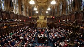 Onet24: Brytyjczycy wybierają parlament