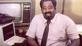 Jerry Lawson - zapomniany twórca kartridża