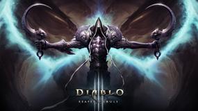 Główny projektant Diablo 3 opuszcza Blizzarda