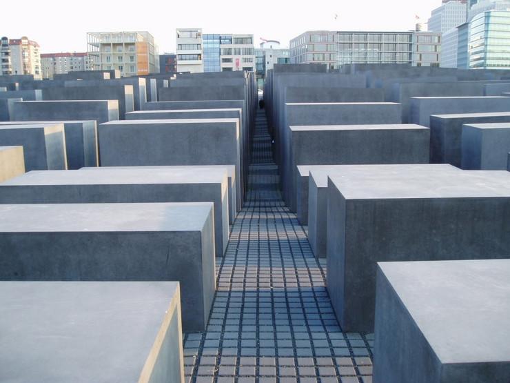 19881_takmicenje-arhitekata-berlin