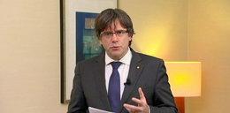 Wybory w Katalonii wygrali separatyści