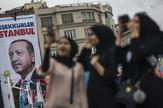 turska izbori redžep tajip erdogan