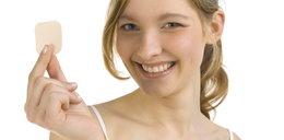 Nowa metoda antykoncepcji. Wystarczy stosować raz w miesiącu!