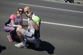 Prosidba na Maratonu