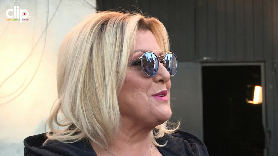 Snežana Đurišić