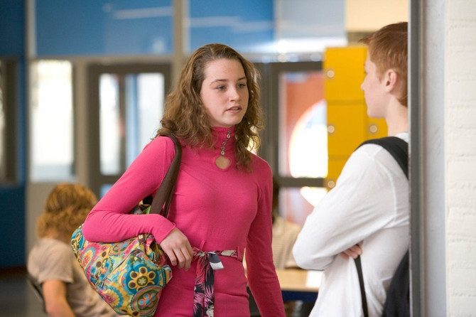 Tinejdžeri o depilacijii misle kao i većina odraslih?