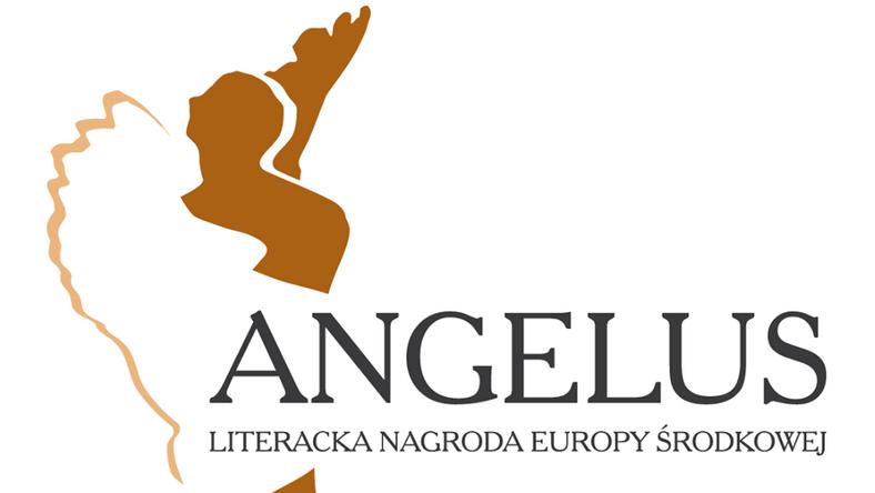 Angelus Literacka Nagroda Europy Środkowej