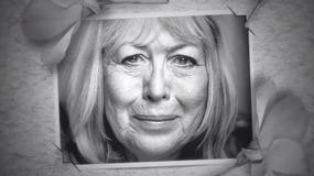 Nie żyje Cynthia Lennon. Była żona Johna Lennona z The Beatles miała 75 lat