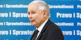 """Prezes PiS zapomniał zapłacić 3 tys. zł? """"To będzie załatwione"""""""