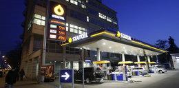 Koniec stacji Statoil w Polsce!