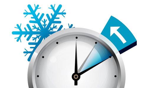 Zmiana czasu 2021. Kiedy przestawimy zegarki na czas zimowy?