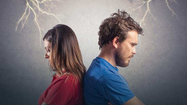 Wierzący Praktykujący I Po Rozwodzie Jak żyją ślub