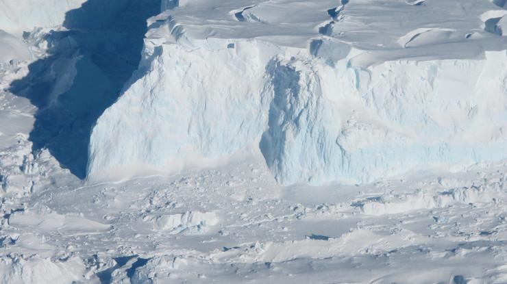 glacier Thwaites profimedia-0459021868