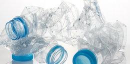 Używasz plastikowych butelek? To musisz wiedzieć