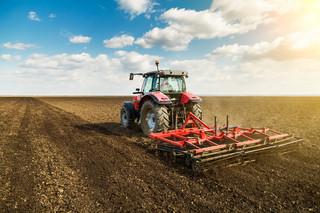 Traktorzyści bez wcześniejszej emerytury