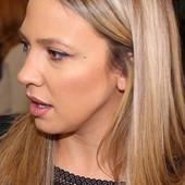 Milica Todorović kupila LUKSUZAN STAN na Novom Beogradu: Izdvojila BASNOSLOVNU CIFRU, a tek da čujete ko su joj prve komšije