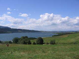 Najpiękniejsze jeziora w Polsce: TOP 10, które warto zobaczyć