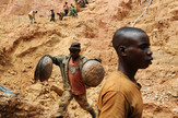 rudnik kongo