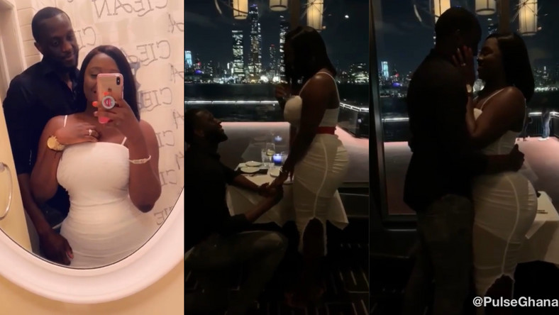 Princess Shyngle's relationship has collapsed a month after her engagement