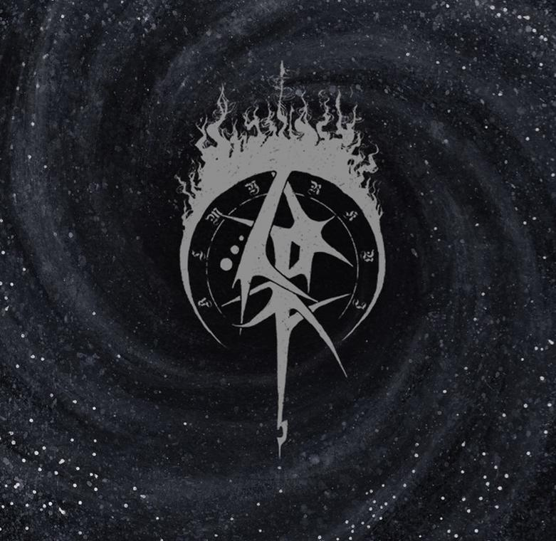 "ALMYRKVI – ""Pupil Of The Searing Maelstrom"""