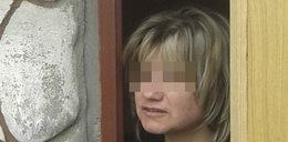 Pijani kierowcy zabili jej dwóch synów