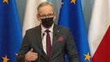 Lockdown na Wielkanoc. Minister zdrowia Adam Niedzielski ma ogłosić nowe obostrzenia jeszcze dzisiaj!