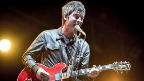 Noel Gallagher wspiera poszkodowanych w zamachu w Manchesterze
