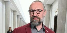 Zamiast Kijowskiego szwedzkie porno. Były lider KOD się wściekł