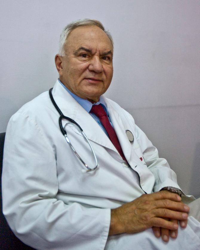 Prof. dr Hadzi Tanović: Redovnim kontrolama u pojedinim slučajevima moguće je sprečiti fatalni ishod, ali nažalost postoje i poremećaji koji se uobičajenom dijagnostikom ne mogu otkriti
