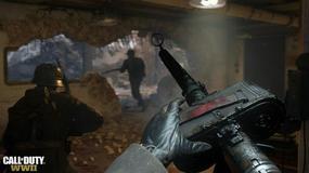E3 2017 - Call of Duty: WWII - pierwsze gameplaye od youtuberów