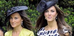 Siostra księżnej Kate wychodzi za mąż. Znamy szczegóły