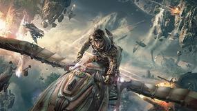 Twórcy PlayerUnknown's Battlegrounds tworzą nowe MMORPG