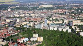 Szczecin: kamienica przy placu Zwycięstwa zostanie odnowiona