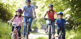 Lato na sportowo - kupuj sprzęt z wyprzedaży i oszczędzaj!