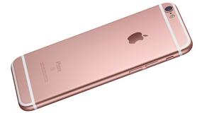iPhone 6s się przegrzewa?