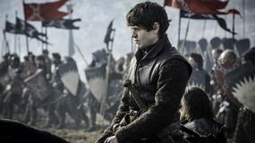 """""""Gra o tron"""": ulubionej sceny reżysera nie było w scenariuszu"""