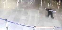 Atak na lotnisku Orly. Zamachowiec był pod wpływem narkotyków