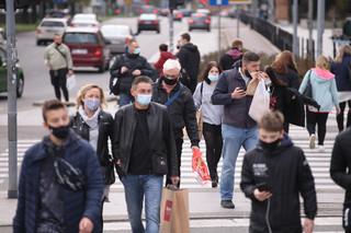 PAN o wpływie pandemii na mniejszości: Utrzyma się dłużej niż ryzyko epidemiczne