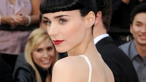 """Rooney Mara w trójkącie miłosnym w """"Panaceum"""": zobacz zwiastun"""