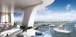 Nowy dom Beckhamów w Miami. Na bogato!
