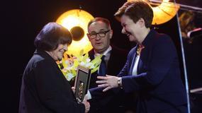 Ogłoszono laureatów Nagrody Literackiej m.st. Warszawy