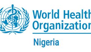 World Health Organization (WHO) - Nigeria