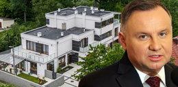 Sukces Faktu! Andrzej Duda ujawnia swój majątek!