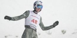 Kamil Stoch powalczy w Niemczech o medale