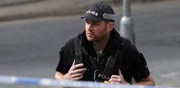Kolejne osoby zatrzymane w sprawie pobicia Polaków w Leeds