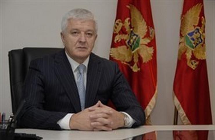 duško marković foto promo